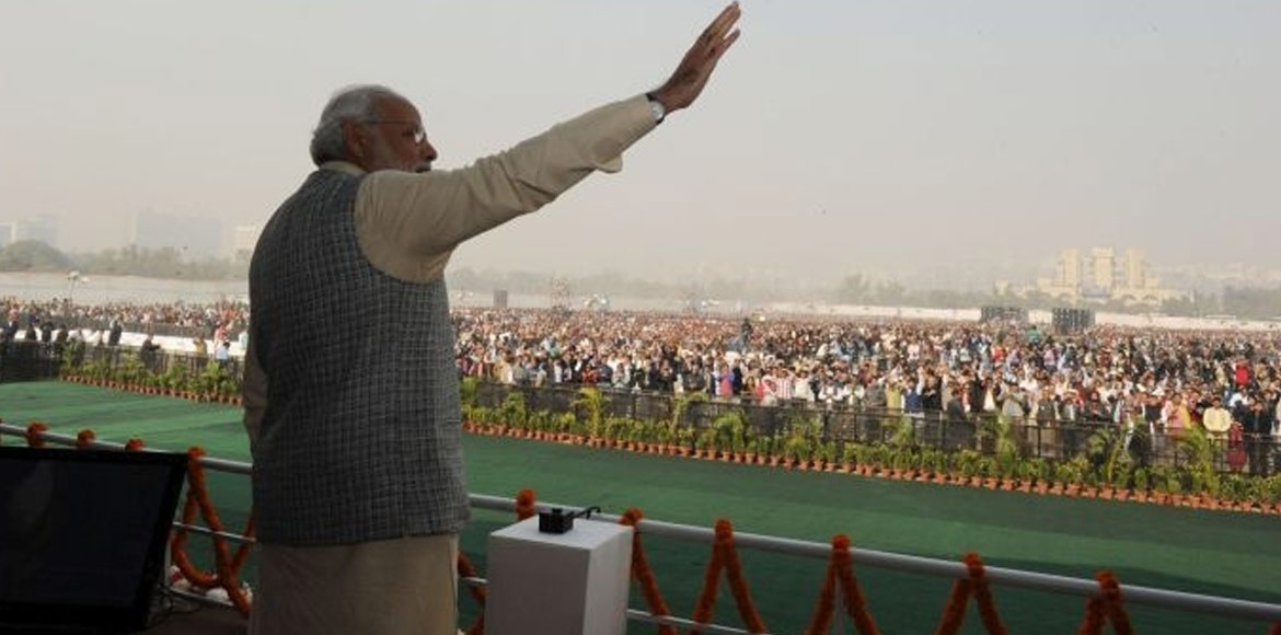 10 issues Noida wants Modi to sort out