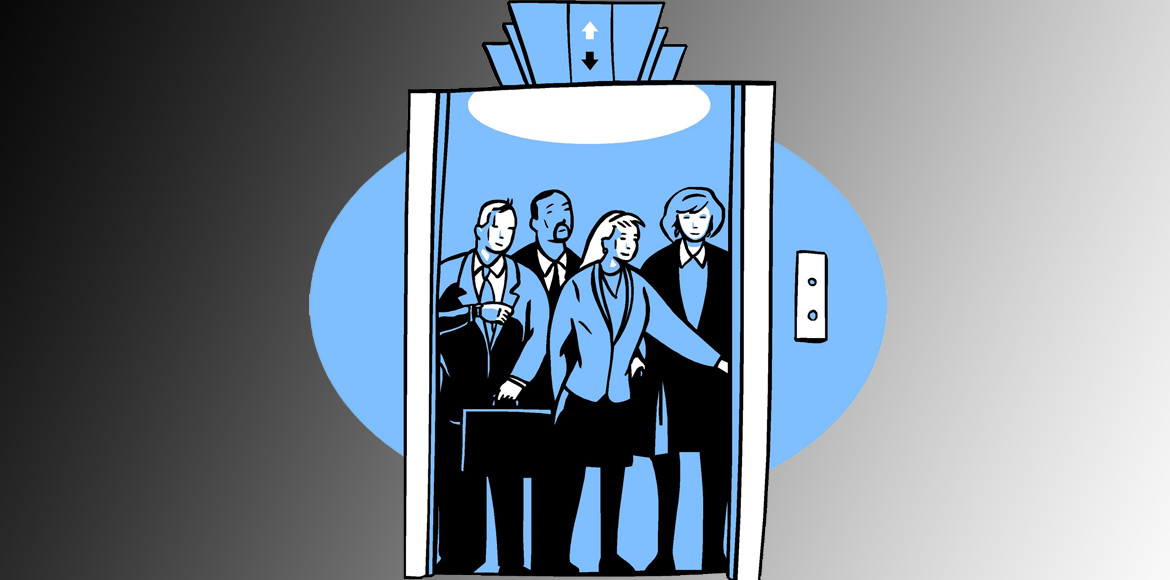 Will these 6 rules ensure safe lifts?