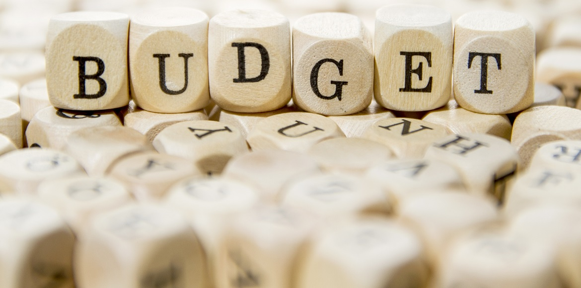 Budget proposed for Greater Noida