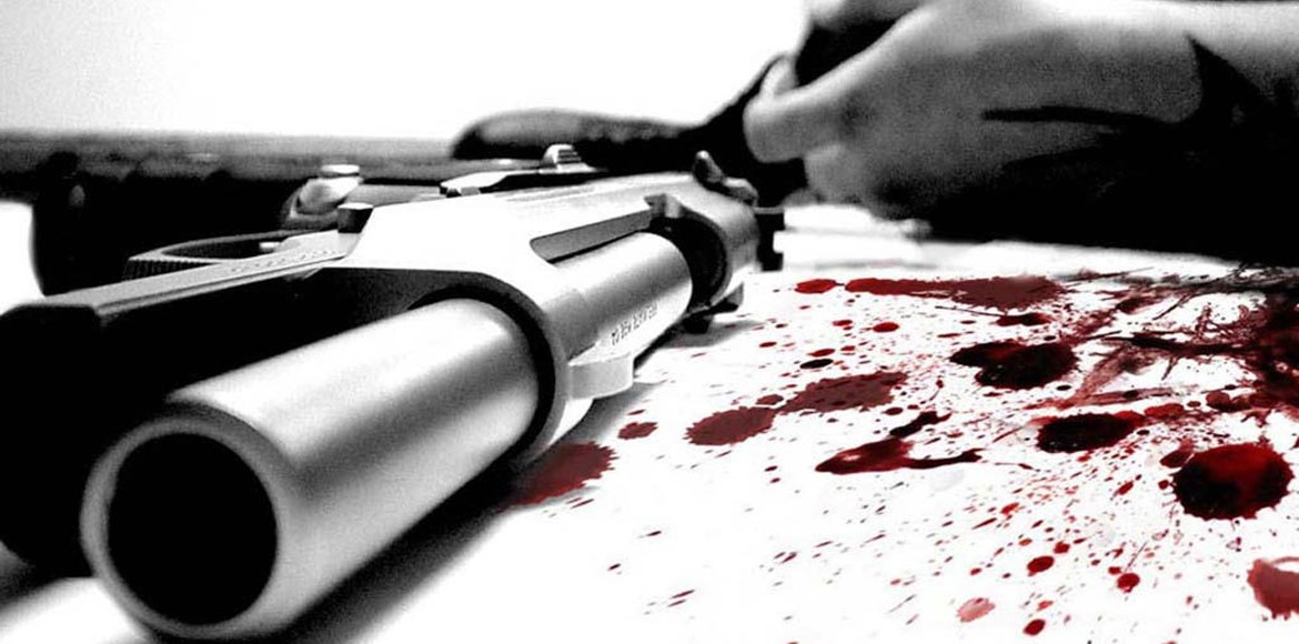 UP Police sub-inspector killed in Greater Noida