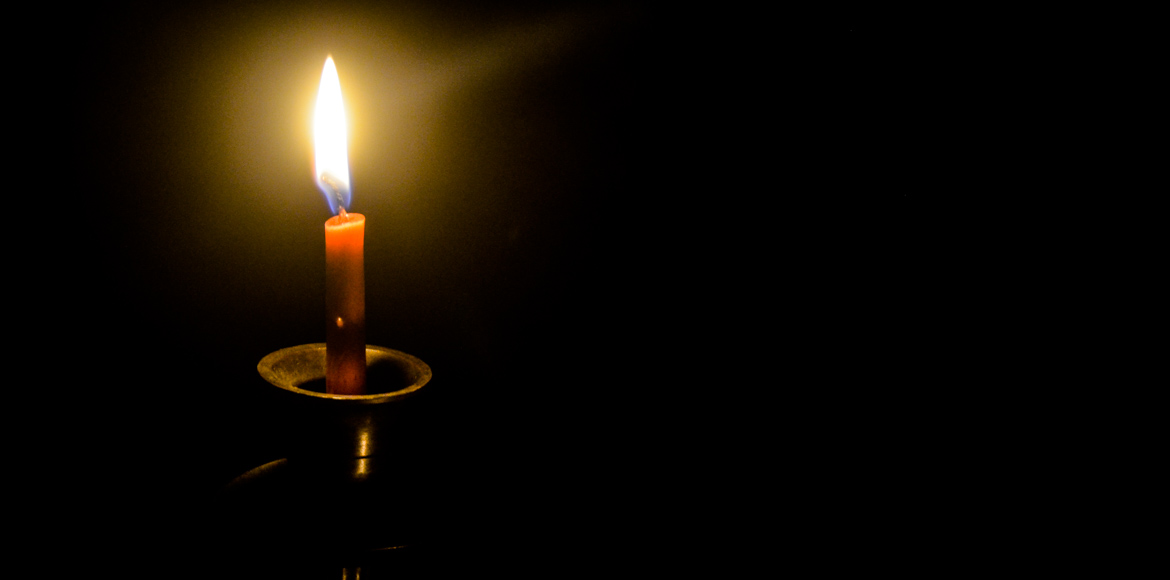 Noida: No power to the people