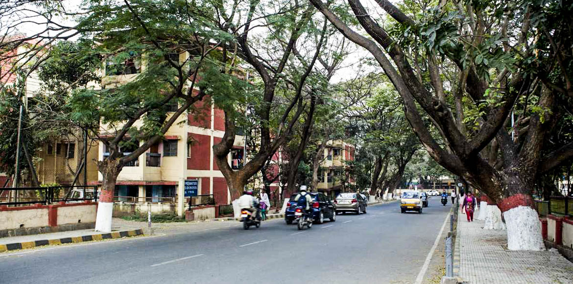 Vexed Gurgaon residents appeal to the corporation