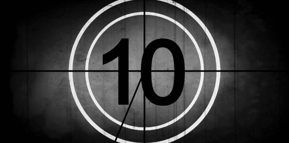 10 by-laws that need clarity