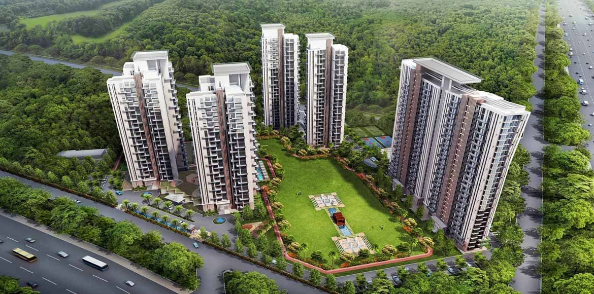 Gurgaon: Upkeep changes hands for five upscale colonies