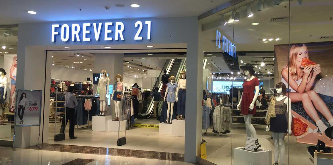 Noida: Heard of DLF Mall of India's pink zone?