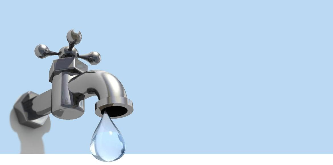 Noida residents complain of insufficient water supply