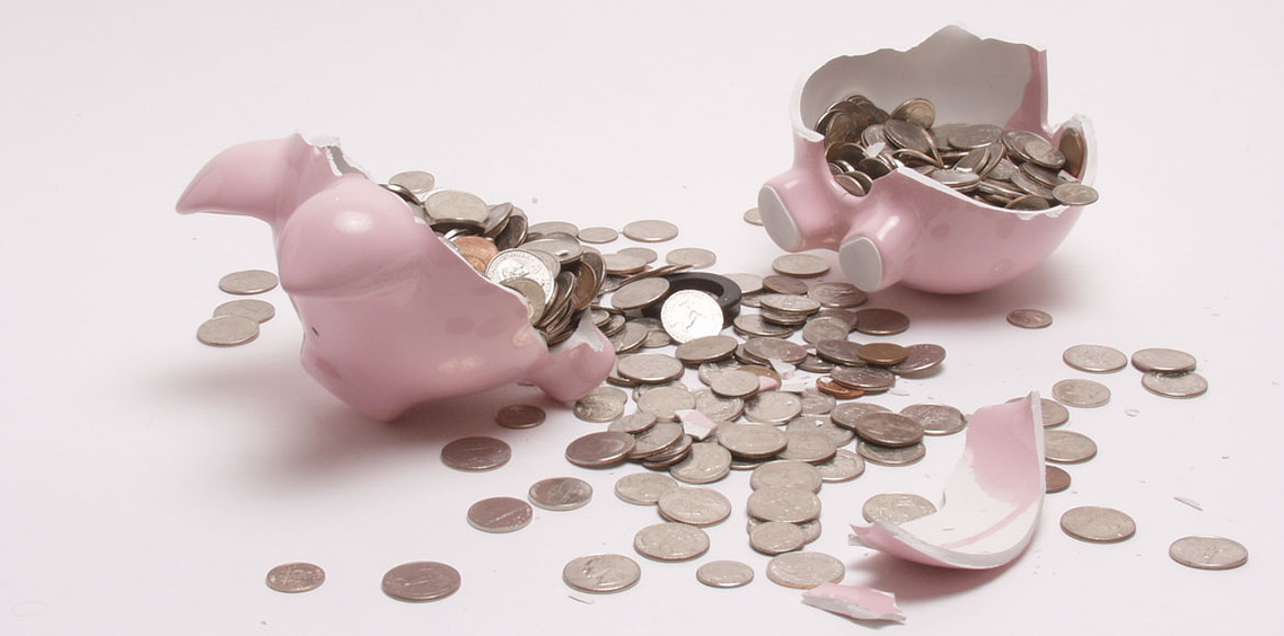 Unorganised chit funds lose their sheen