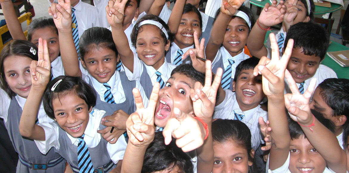 Parents relieved after Kejriwal declares three-day holiday in schools