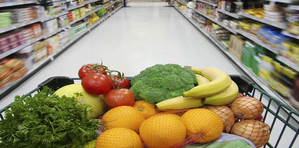 Hard Cash Day 29: Private firm pays partly in grocery coupons