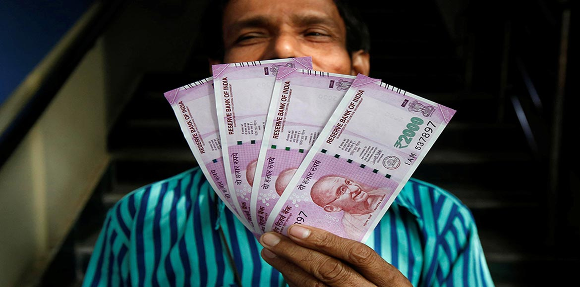 'No more cash withdrawal limit in 2017, please!'