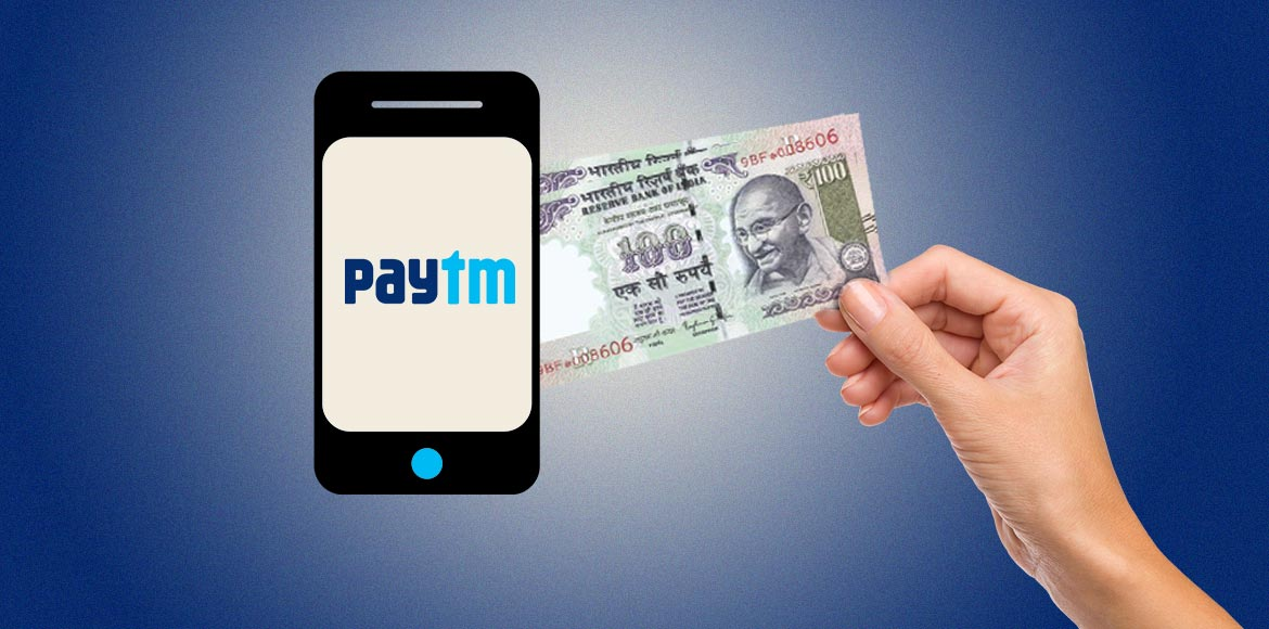 Hard Cash Day 42: Paytm may not be the solution after all