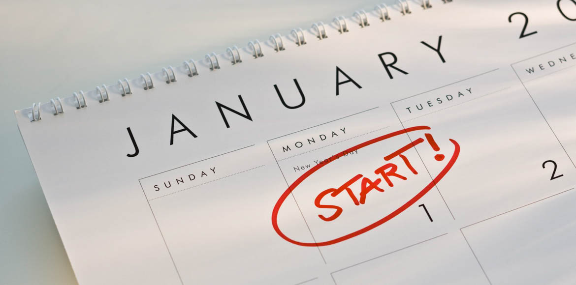 New Year resolutions of apex resident bodies in Ghaziabad