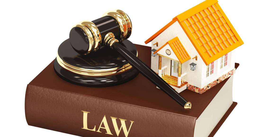 Noida homebuyers object to by-law amendment