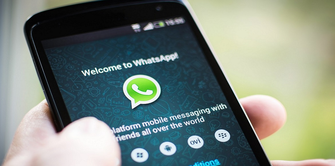 Now you can WhatsApp your smart-city suggestions to Ghaziabad Nagar Nigam...