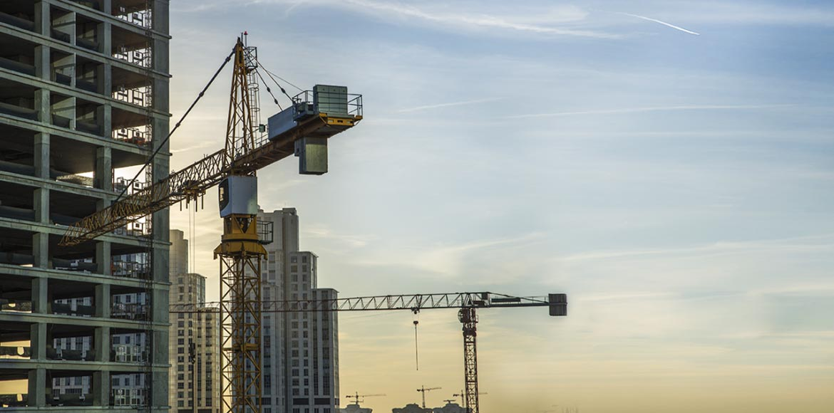 Erring builders of Greater Noida continue to get off the hook