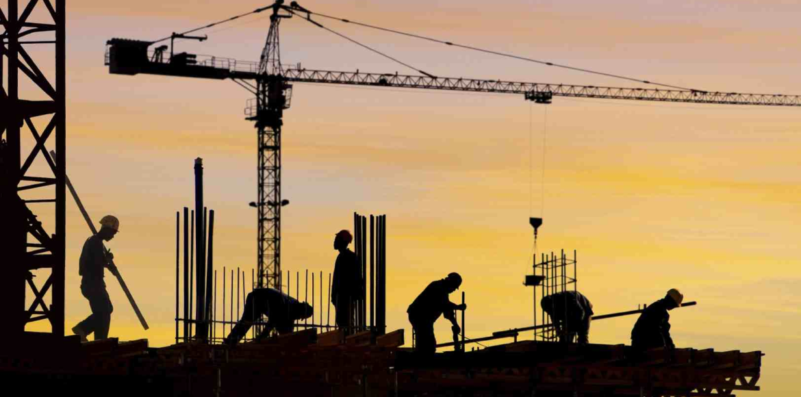 What's this 'co-developers' clause sneaked in by Amrapali? Homebuyers fuming!