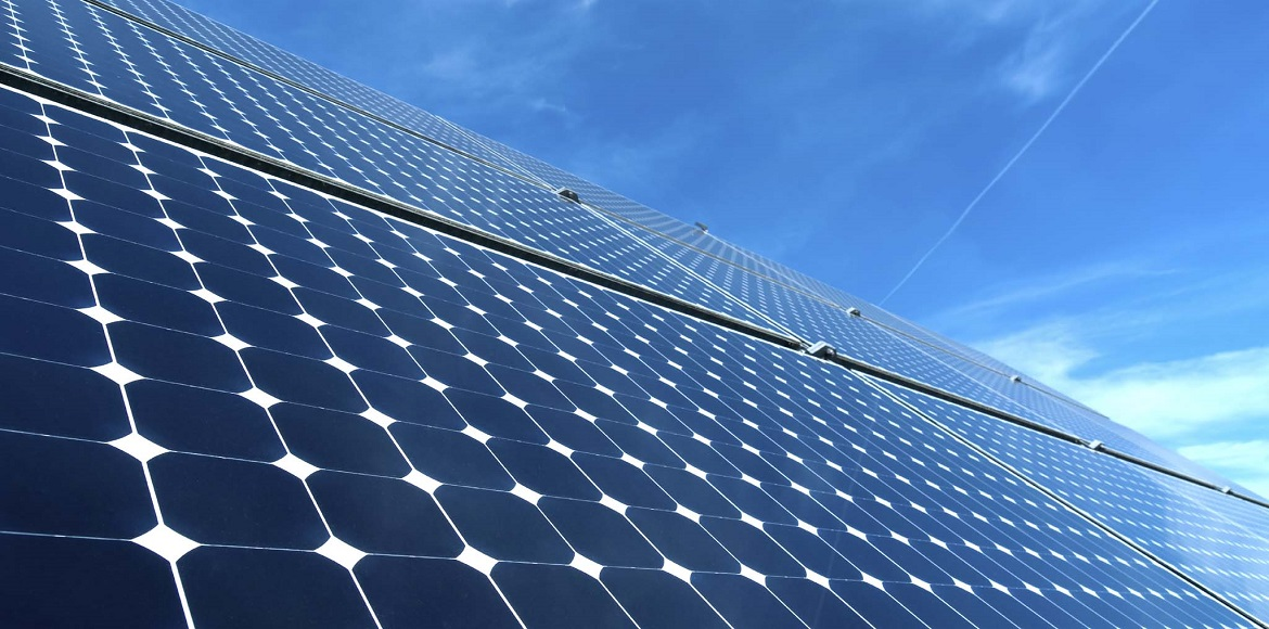 Rooftop solar project to kickstart from next week