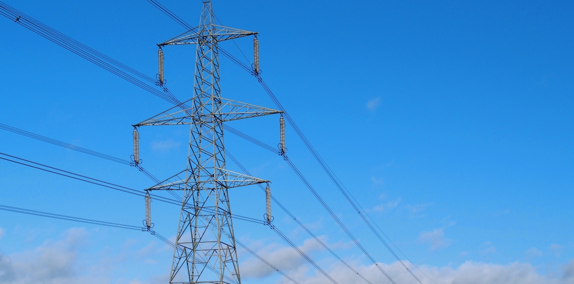 Noida: Power outage on March 22 and 23 for a few h