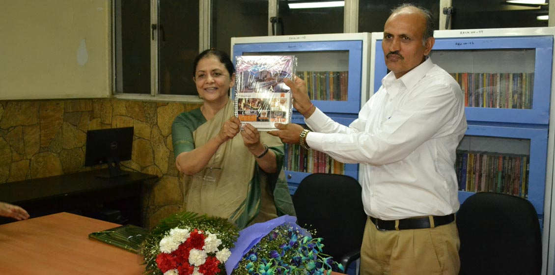 DLF Qutab Enclave RWA launches new edition of phone directory