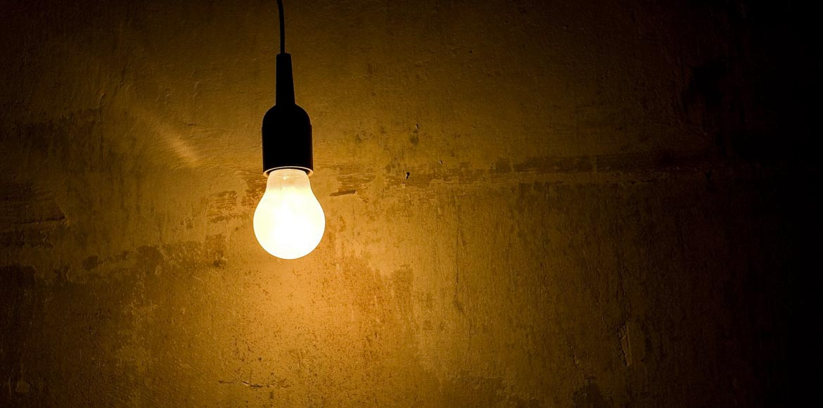 Gurgaon: Power woes soon to become a thing of the past?