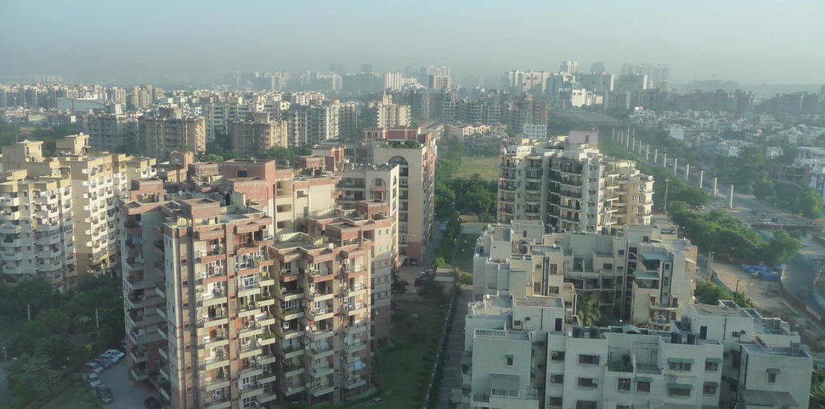 Uniworld Gardens I, Gurgaon: Why residents canâ�