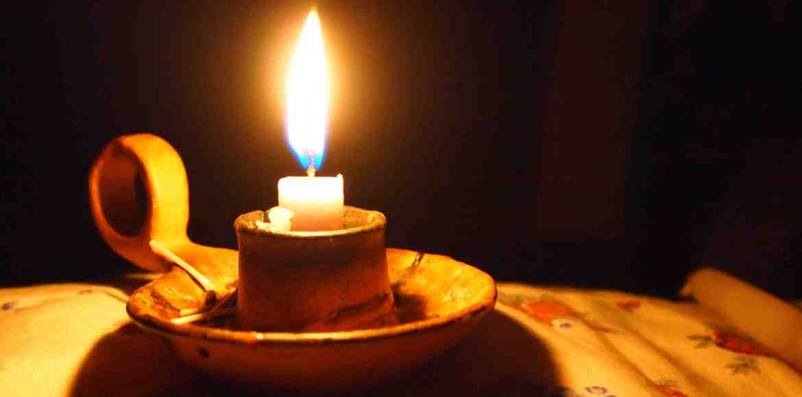 Gurgaon: Back-to-back power outages for eight hour