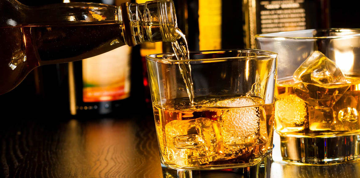 Liquor flows again at 30 pubs and bars in Gurgaon!