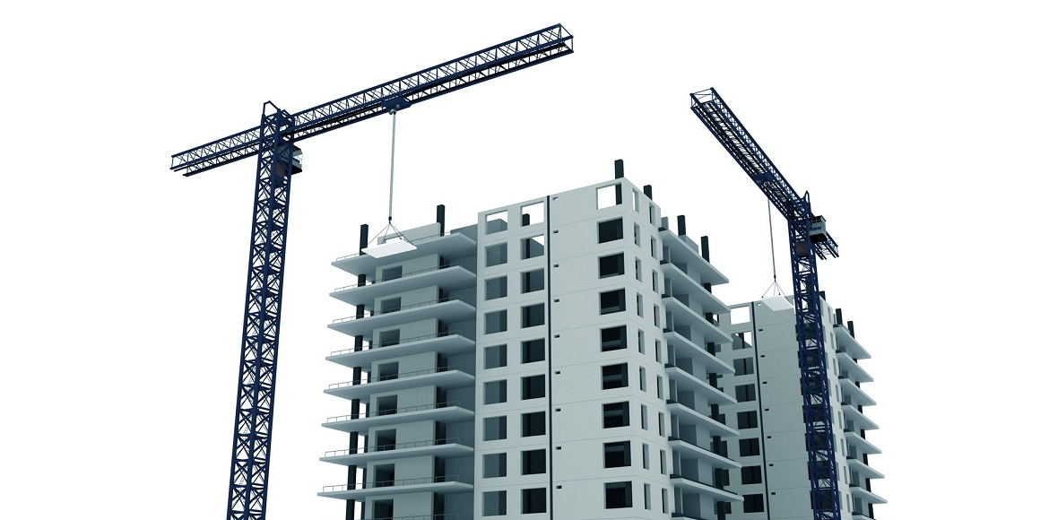 Are Haryana homebuyers happy with RERA?