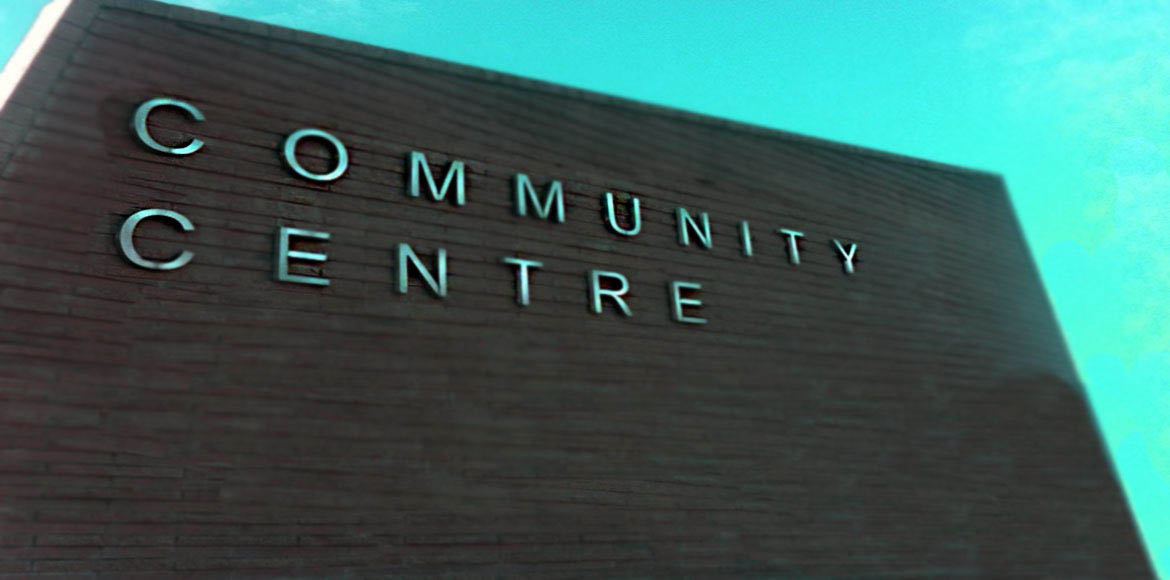 MCG to transfer community centre upkeep to RWAs in HUDA sectors