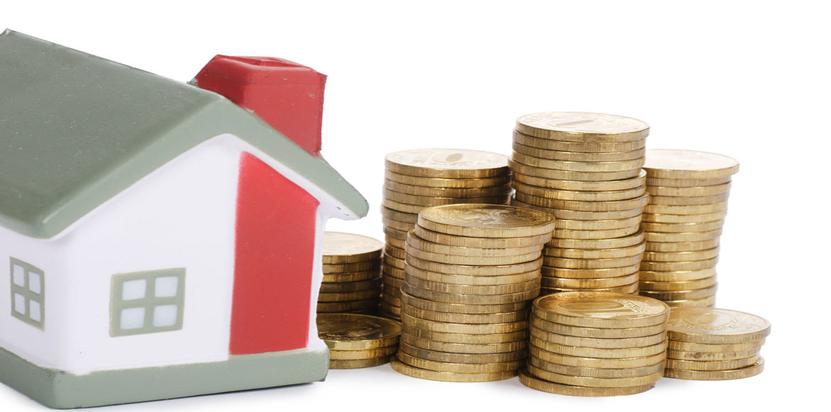 MCG declares Rs 5-lakh reward to RWAs over property tax
