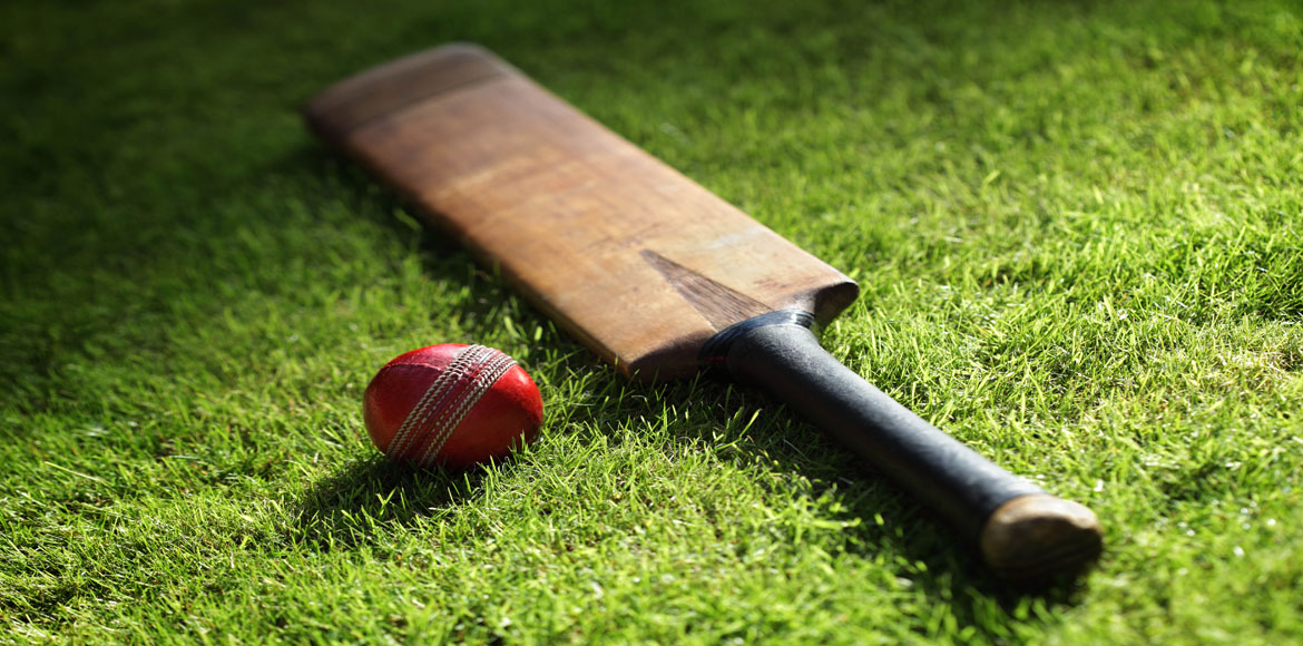 Major meeting postponed as residents choose to watch cricket match