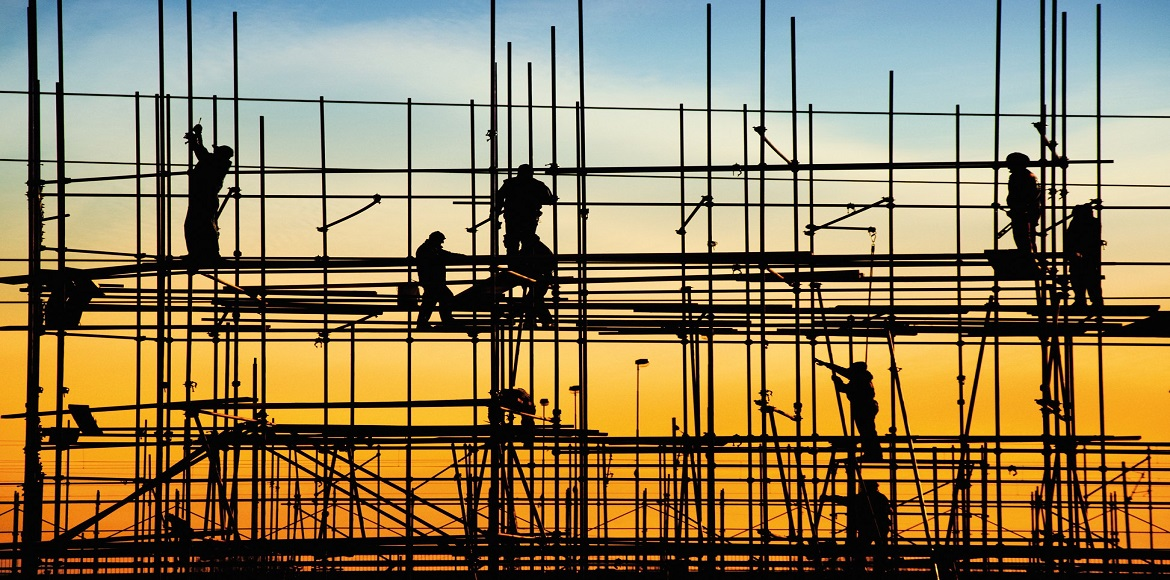 Twelve agencies line up to monitor defaulting housing projects in Noida
