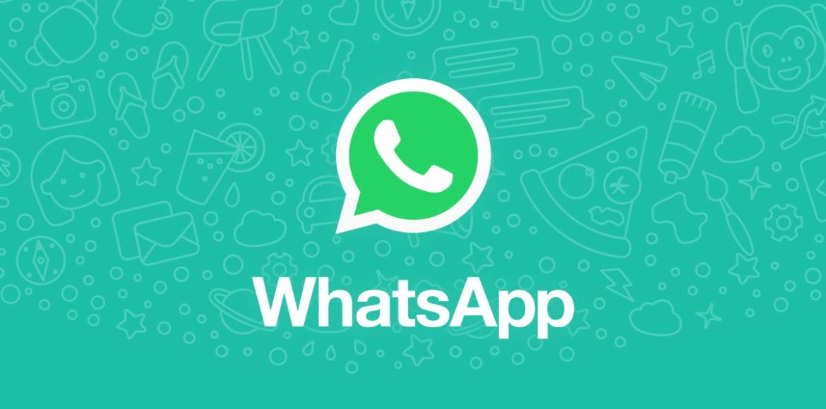 Ghaziabad: WhatsApp groups to improve police-public dialogue