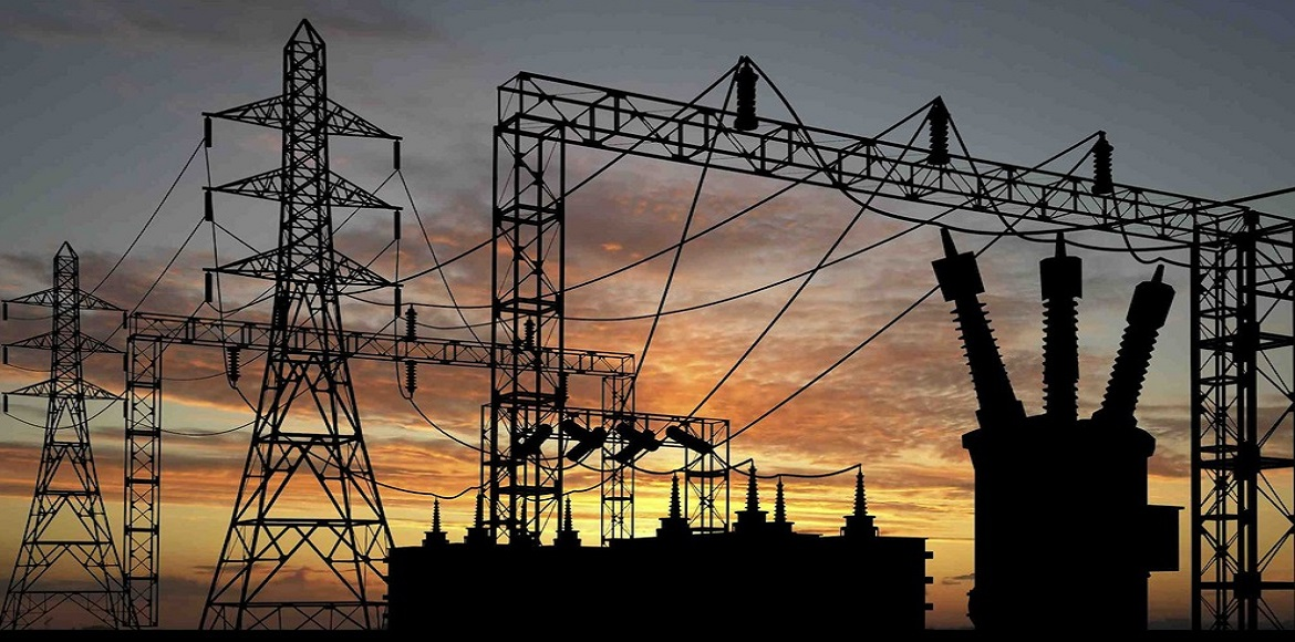 Ggn: Finally, Sector 56 gets two new electricity transformers