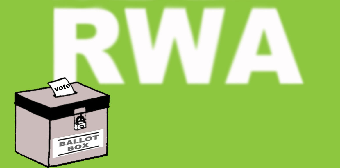 For free and fair FONRWA polls