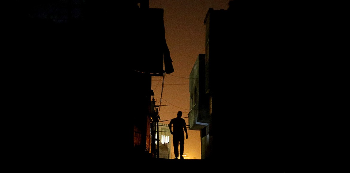 Power outage continues to plague Gurgaon Sector 17C residents