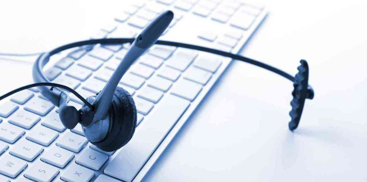 Noida Authority to scrap incentive payment to call centre
