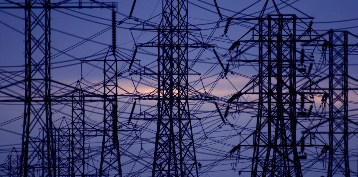 Gurgaon villages to become a part of 24x7 power scheme