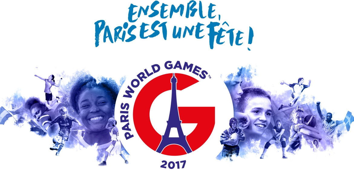 Gurgaon girls shine at Paris World Games