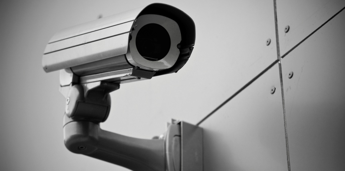 CCTV surveillance: A necessity, not a luxury any more