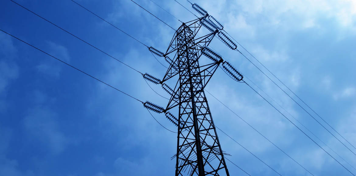 DLF Ph I, II, III: Why the power outages every day?