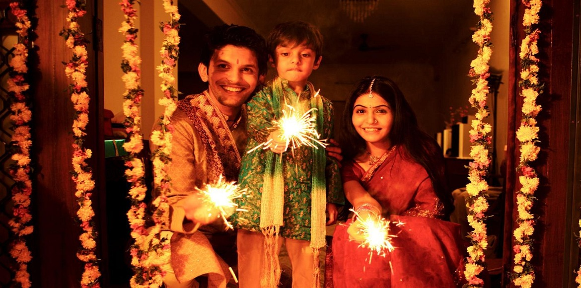 This Diwali, 4,000 GreNo families to celebrate in their new homes