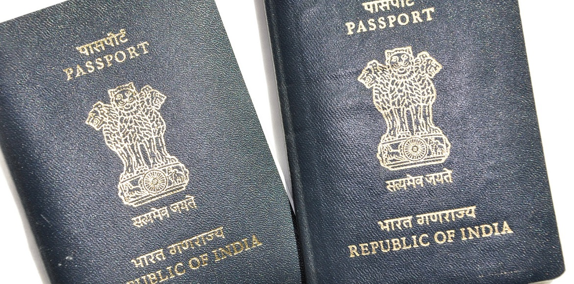 Directors of real estate major Amrapali surrender their passports