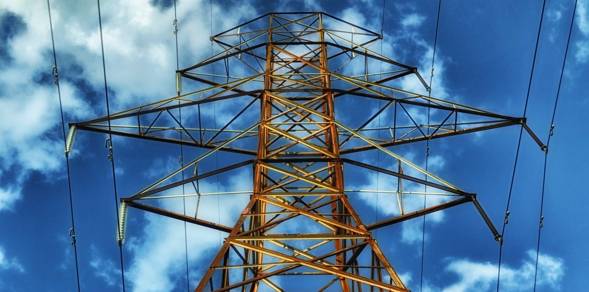 RWAs and discoms to meet with Delhi power minister over hike