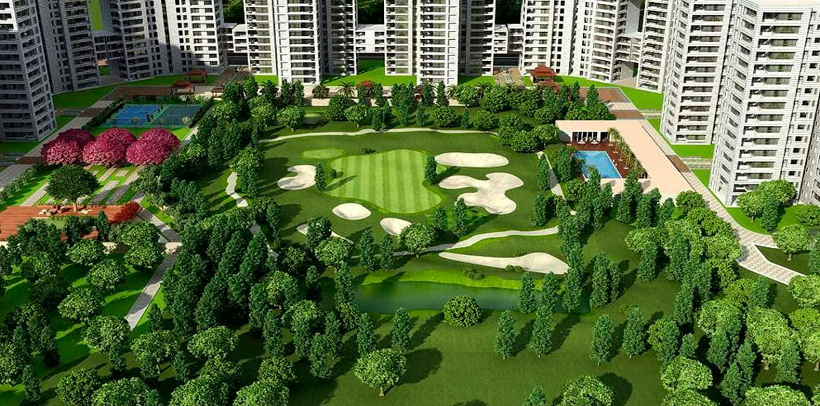 10 Jaypee Kalypso buyers will get Rs 5 lakh each for delayed possession