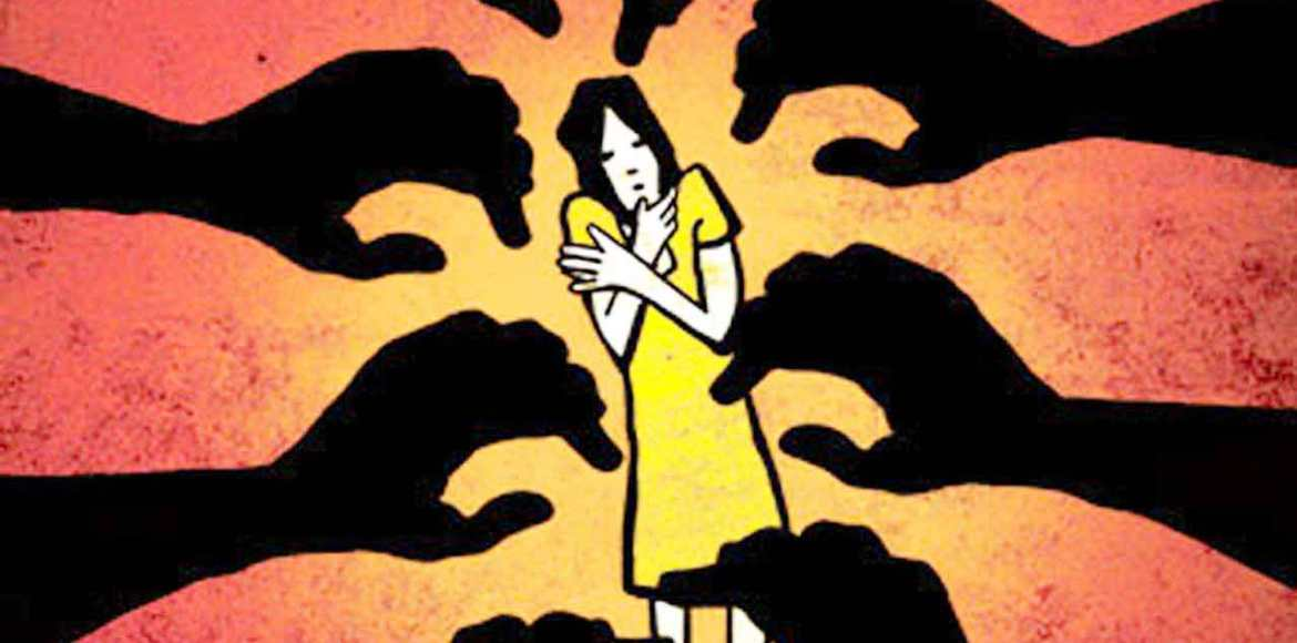 Noida: 25-year-old gangraped in a moving car