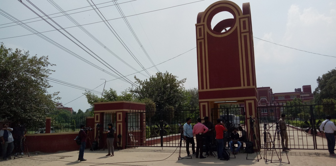 Parents fear Ryan International may lose CBSE affiliation