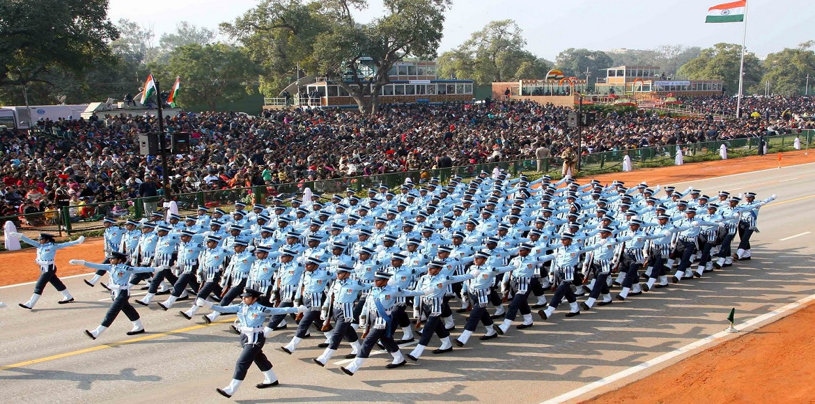 Ghaziabad: Traffic update for Air Force Day Parade on October 8
