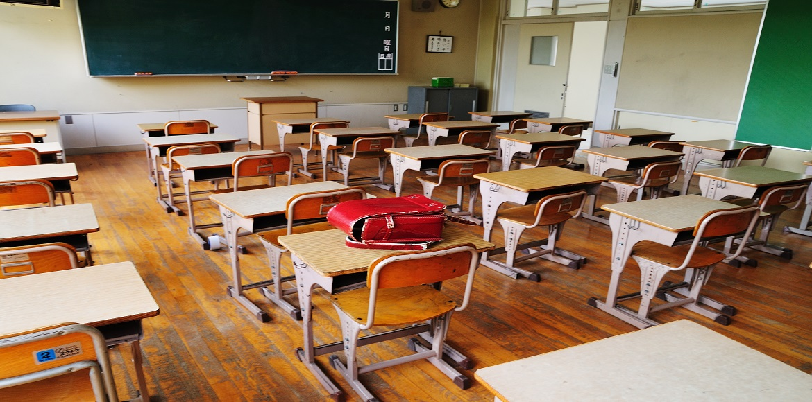 13 Gzb schools asked to close down due to lack of proper CBSE affiliations