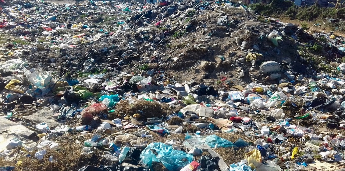 NGT forces Noida Authority to check in on Sector 138 garbage dump